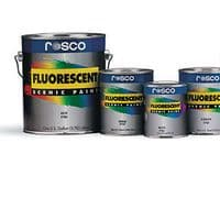 Rosco UV / fluorescent paint