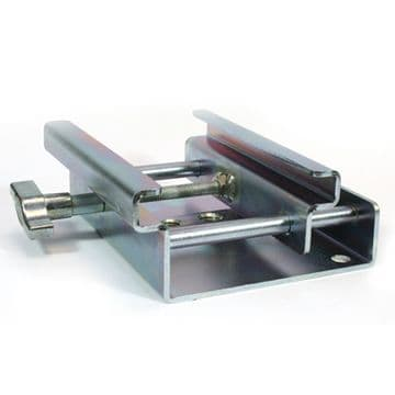T28870 Marquee Clamp
