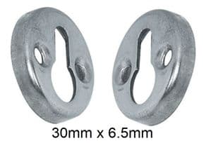 Picture/Frame hangers