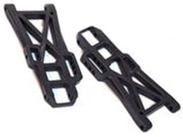06012 MV22102 Rear Lower Arms 2pc for 1-10 RC Buggy
