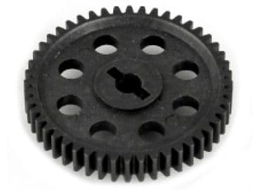 11188 0.8 Module Diff Main Gear (48t) for 1-10 RC Car