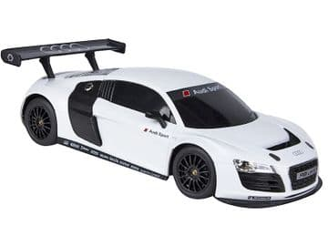 Radio Control Car Audi R8 LMS 1:18 Scale Official RC Model Colour Choice