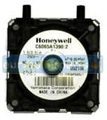 AP.112 HONEYWELL C6065A 1390 1192 642220 64220802 642208 64220801 Potterton Profile 0.4mBar