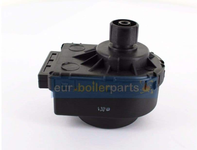 DV.550 Diverter Actuator Motor D003200039 3003200039 10025304 0020061621 0020118640 S93448090 0020025278 KS301174813