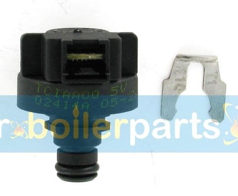 LW.100 Ferroli Optimax 31C 38C 39818770 3640210/0