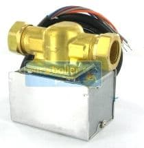 MV.310 22mm Zone Valve (Compatible) 272848