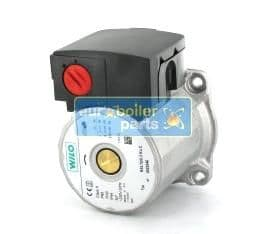 PU.986 Wilo Pump Head only for Biasi Ideal Boilers BI1262103 BI1911103 BI1272100 173778 BI1272101 Bi1262119 174004 0020014171 0020014180