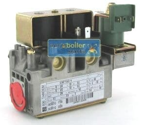 SI.450 0.836.010/017 compatible with Glowworm Energysaver 800482 2000801288