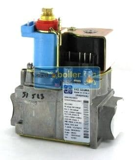SI.523 0.845.053 compatible with Vaillant 05-3462 053462