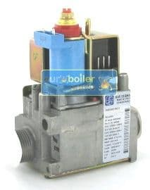 SI.536 Sit Gas Valve 0.845.084 0.845.070 0.845.083 3003200419 D003200419 Jaguar 99800232