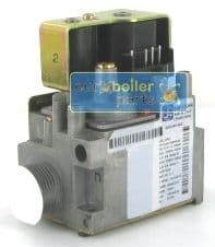 SI.560 0.848.107 0.848.059 Heatline Solaris Wolf 3003200657 10028538 65102247 bi1293104