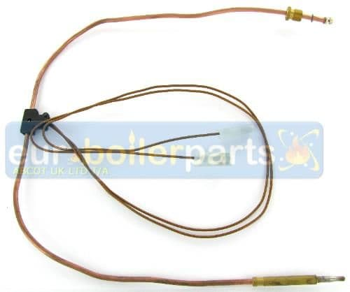 TH.155 Compatible with Saunier Duval 623
