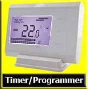 Timers & Programmers
