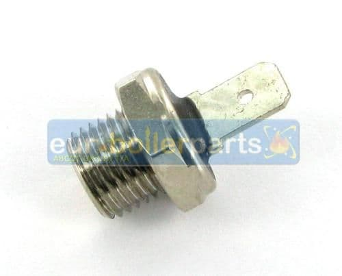 TS.115 Thermistor Compatible with Vaillant 25-2805 252805