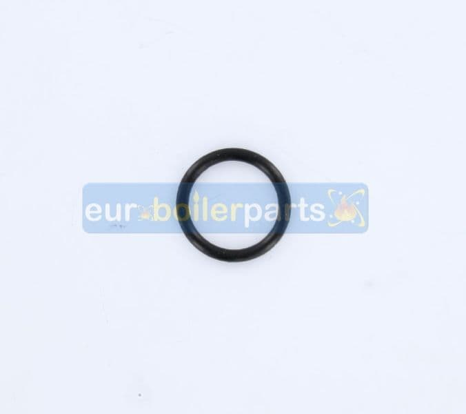 XW.410 BAXI 248021 O RING 17.86 X 2.62 (Compatible)