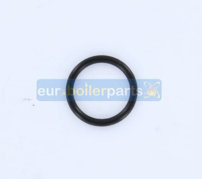 XW.420 BAXI 247429 O RING 22MM X 3MM (Compatible)