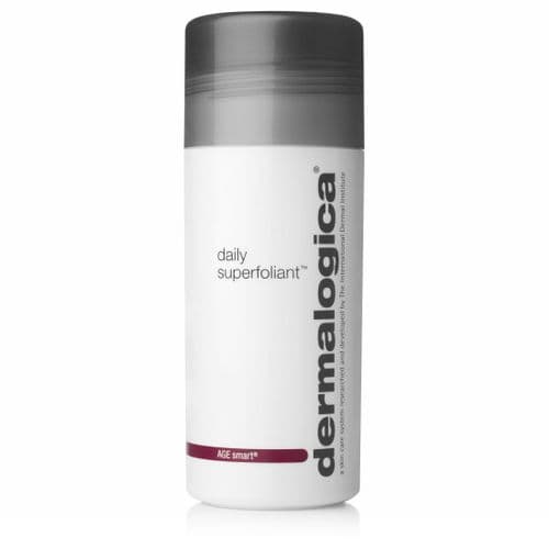 Dermalogica Daily Superfoliant™