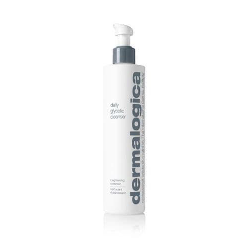 NEW Dermalogica Daily Glycolic Cleanser