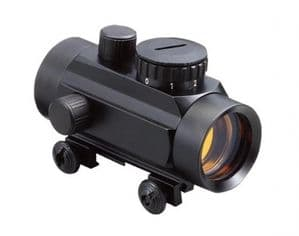3 Red Dot Crossbow Scope