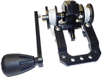 Crank Cocking Device For PSE Crossbows