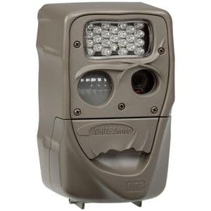 Cuddeback Moonlight IR Camera Video Camera.