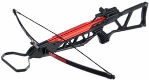 Daisy Crossbows 29lb Junior Starter Recurve Crossbow