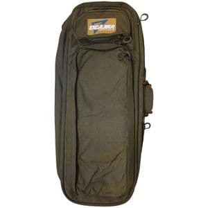 Excalibur Explore Take Down Padded Case from Excalibur Crossbows