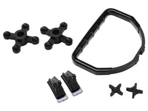 Excalibur S5 String shock Sound Suppression System From Excalibur Crossbows