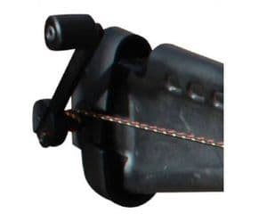 Man Kung Crossbow Crank Device from man Kung crossbows