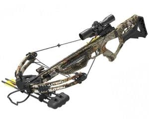 PSE Coalition Crossbow package from PSE Crossbows