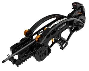 Ravin Crossbows R18 Crossbow package from Ravin Crossbows