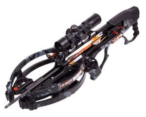 Ravin Crossbows R26 Crossbow package from Ravin Crossbows
