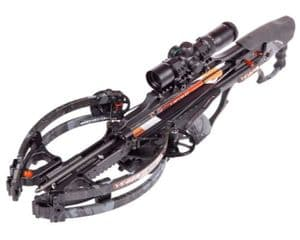 Ravin Crossbows R29 Crossbow package from Ravin Crossbows