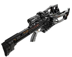 Ravin Crossbows R500 Crossbow package from Ravin Crossbows