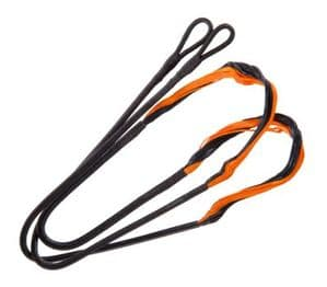 Recurve Crossbow String