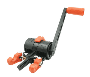 PSE Crossbow Crank Device from PSE crossbows