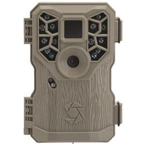 Stealthcam PX14 Game Video Camera.