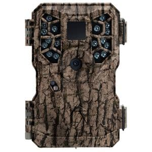 Stealthcam PX18CMO Game Video Camera.