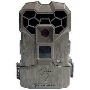 Stealthcam QS12 Game Video Camera.