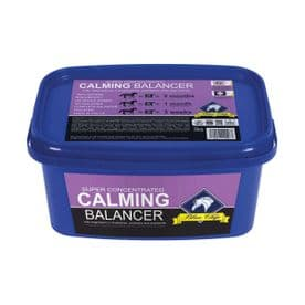 Blue Chip Feed Super Concentrated Calming Balancer
