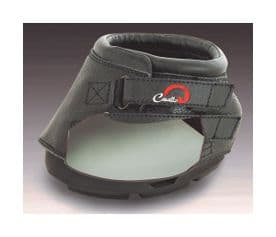 Cavallo Support Pads