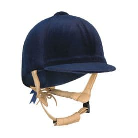 Champion CPX3000 Deluxe~Navy