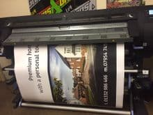 Posters & Large format print