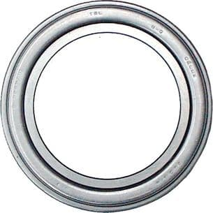 David Brown Clutch Thrust/Release Bearing (Small)