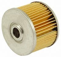 Ferguson FE35 Fuel Filter (Primary)