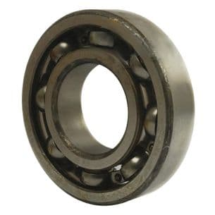 Ferguson Tractor Lucas Distributor Bearing (Option 1)