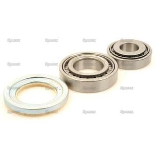 Fordson Major Tractor Front Wheel Bearing Kit