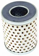 Fuel Filter (option 2)
