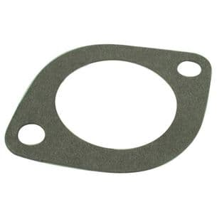 Massey Ferguson Tractor Thermostat Housing Gasket (0.7mm)