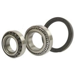 Nuffield,Leyland Tractor Front Wheel Bearing Kit